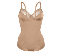 Body 'lovely Secret' beige