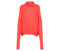 Pullover 'alameda' rot