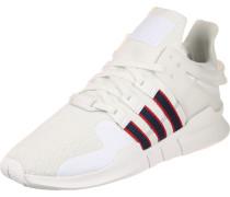 Sneaker 'Eqt Support Adv'