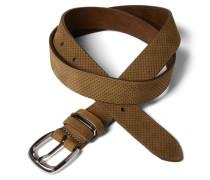 fdddb973895fc6 TOM TAILOR® Gürtel   Sale -64% im Online Shop