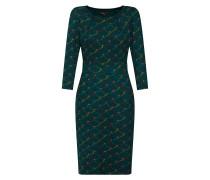 Kleid 'Mona Dress Rizzle'