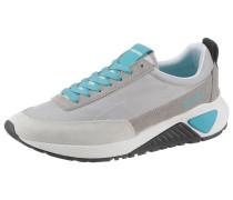 Sneaker 's-Kb low lace'