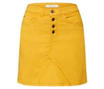Rock 'jdylara Button Skirt Pnt'