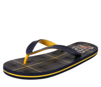 Sandale 'whtlbury Iii' mischfarben