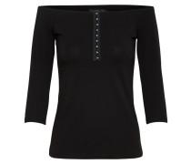 Sweater schwarz