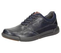 Sneaker 'Runario' navy