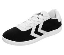 Sneaker 'Off-Field' schwarz / weiß