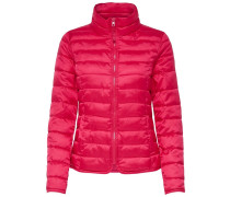 Steppjacke cyclam