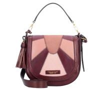 Handtasche 'Barga'