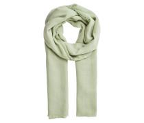Schal mint