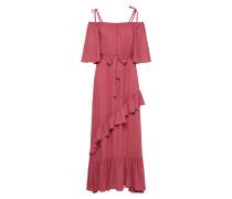 Dress 'bello' rosa