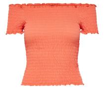 Shirt koralle
