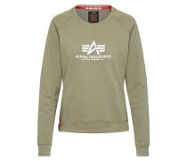 Sweatshirt 'New Basic Sweater'