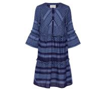 Kleid 'Jade Dress' navy