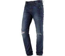 'culver' Slim Fit Jeans Herren