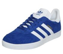 Sneaker 'Gazelle'