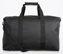 Tasche 'Weekend Bag' 44L schwarz