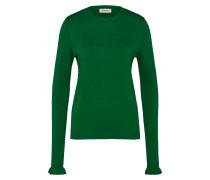 Pullover 'Jilva' grün