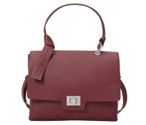 Bag bordeaux