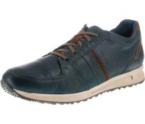 Sneakers Low 'Thaddeus 02' enzian