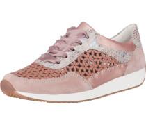 Sneaker 'lissab'