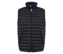 Weste 'core Packable Down Vest'