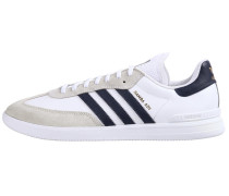 'Samba Adv' Sneaker