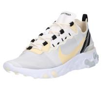 fb11d462dfea96 Nike Schuhe