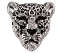 Brosche 'Tiger 138-1386'