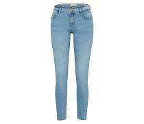 Skinny Jeans 'onlDYLAN' hellblau