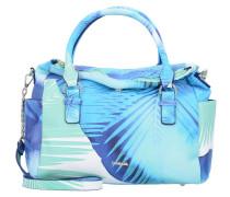 Handtasche 'bols Loverty'