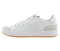Sneaker 'Pro Signature Embossed'