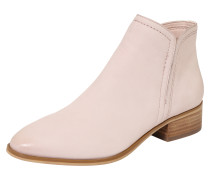 Ankle Boots 'gweria' rosé