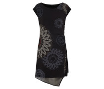 Kleid 'vest_Sandrini'