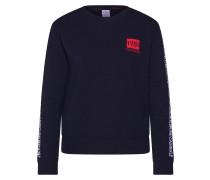 Damen - Wäsche & Bademode 'l/s Sweatshirt'