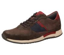 Sneaker ' Rojaro-700 ' braun