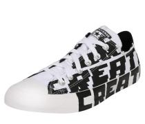 Sneaker 'Ctas OX'