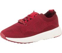 Sneaker Low 'Loleta 6A' rot