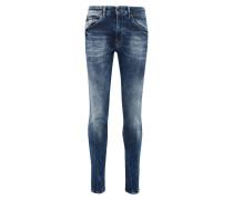 Jeans 'Men Supreme Stretch'