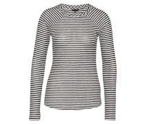 Langarmshirt 'everyday Stripe'