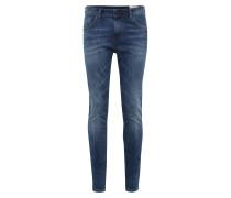 Jeans 'aedan slim mid '