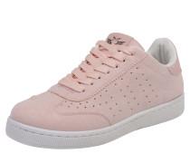 Sneaker 'Anouk' rosa