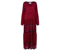 Kleid 'Rebecca Dress'