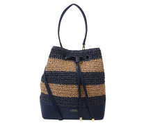 Beuteltasche 'debby-Drawstring-Medium'