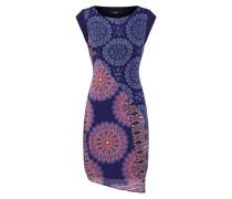 Kleid 'vest Kiroga' lila