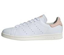 Schuhe 'Stan Smith'