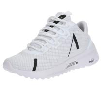 Sneaker 'Axionn Mesh Pwr55'