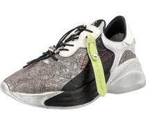 Sneaker 'SneakerLUZ'