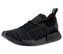 Sneaker 'nmd_R1 Stlt Primeknit'