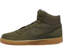 Sneaker 'Ebernon Mid SE' khaki